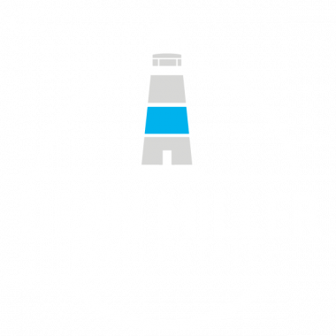 Dean Miller Real Estate Logo