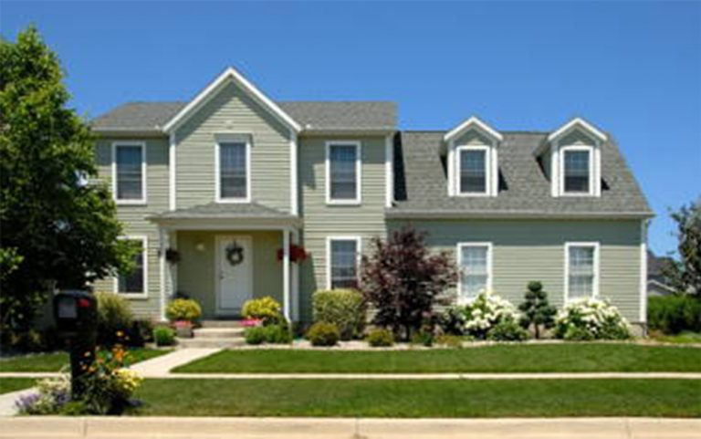 Buy a Home in Wantagh NY