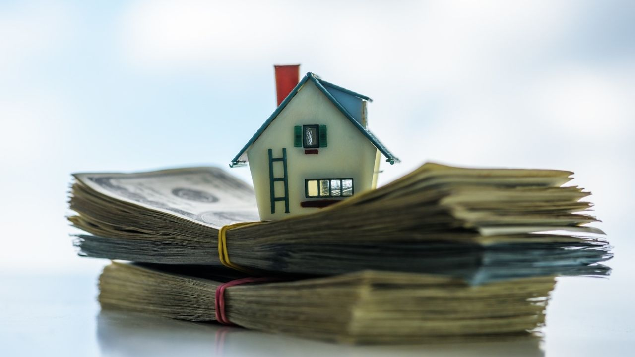 buying the best investment property