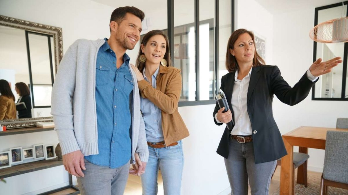 First-Time Home Buyer Mistakes