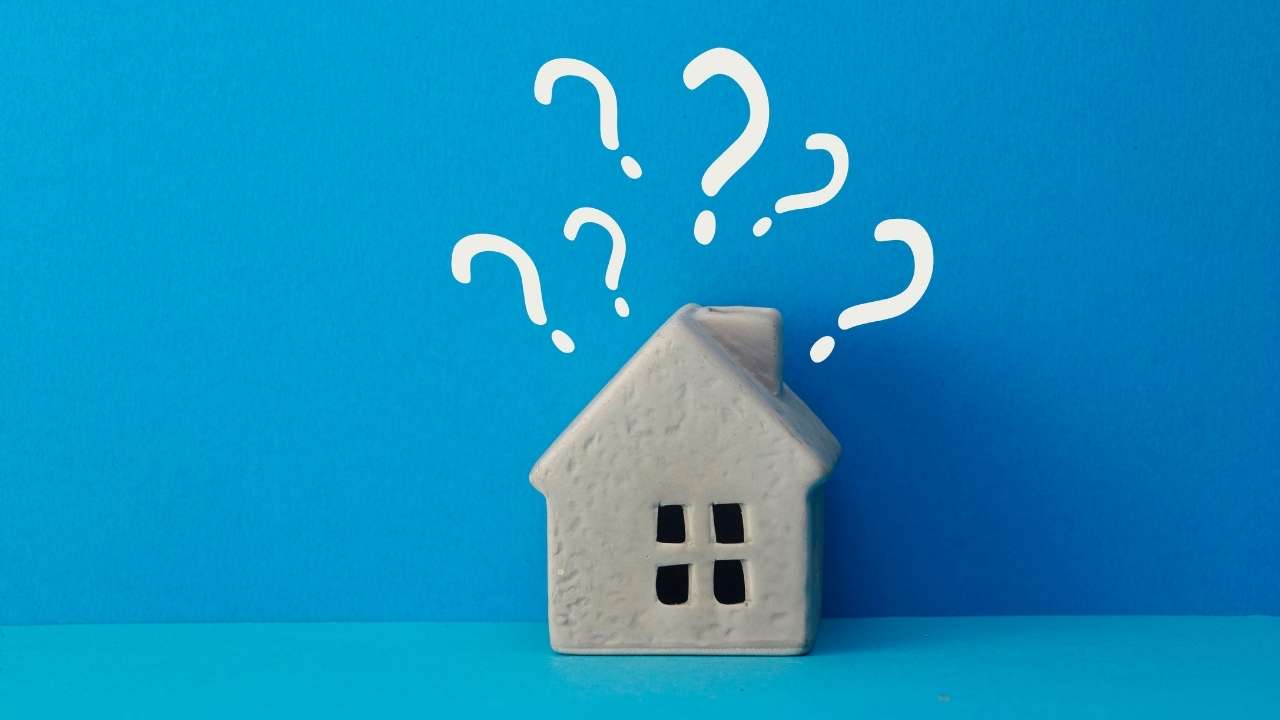 Questions to Ask Before Selling a House in Nassau County