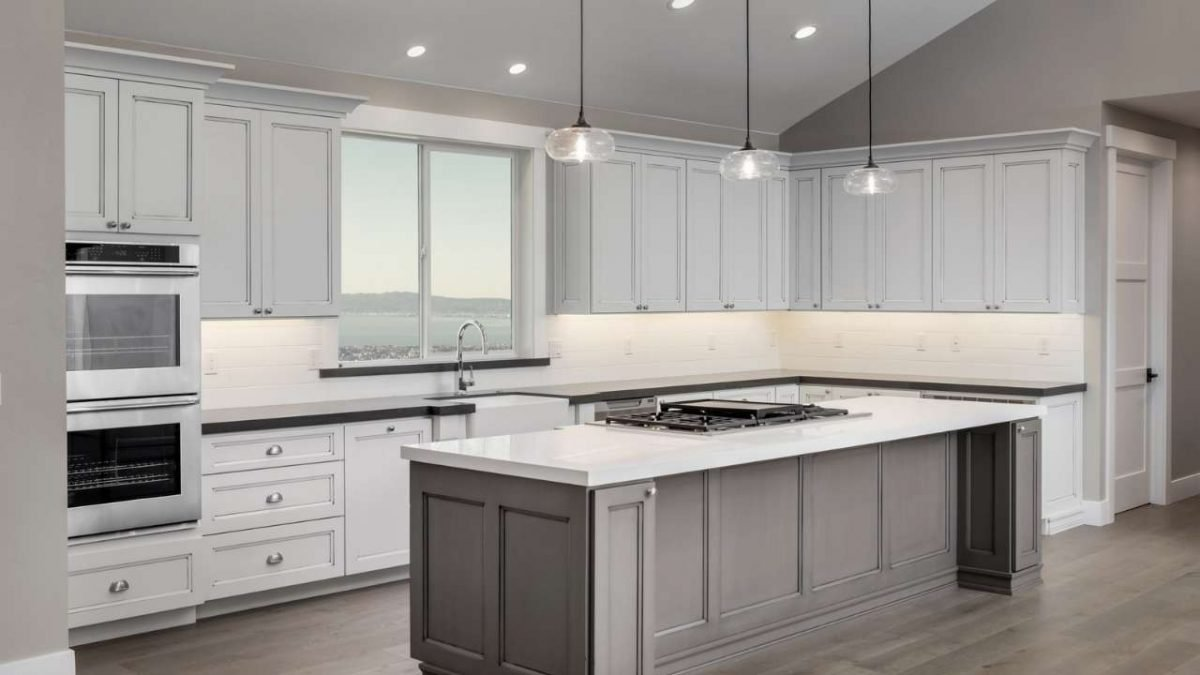 Kitchen Features Long Island Home Buyers Are Looking For