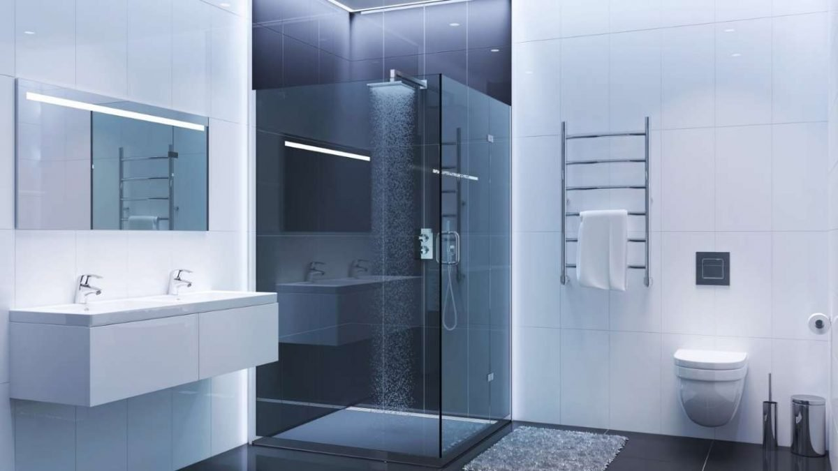 bathroom remodel increase your home value